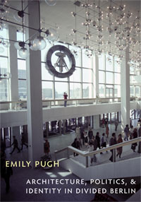 Pugh, book cover